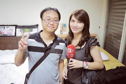 悅夢床墊里程碑2011-3