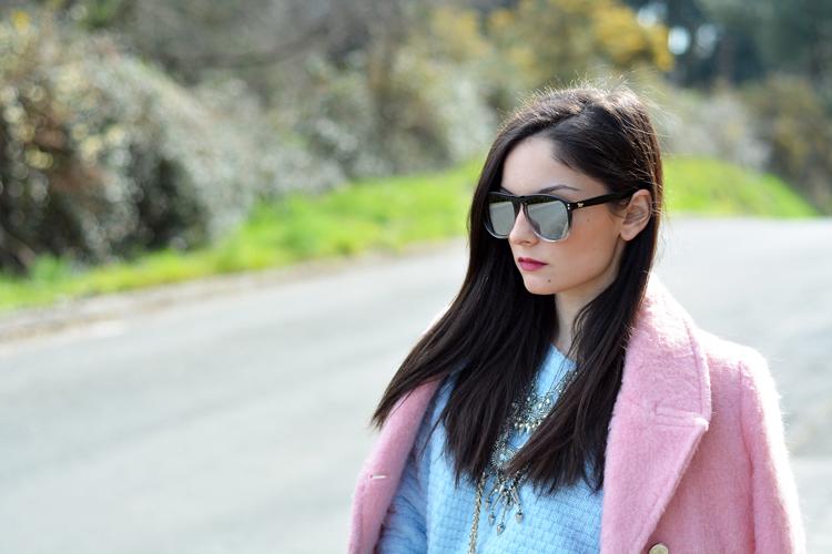 Zara_ootd_pastel_pink_stradivarius_sheinside_azul_bebe_09