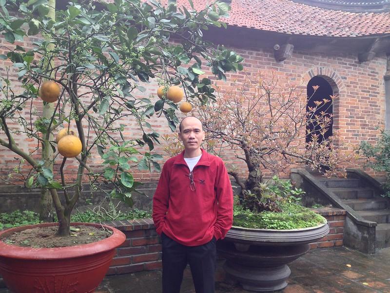 Vinh Nghiem Pagoda (95)