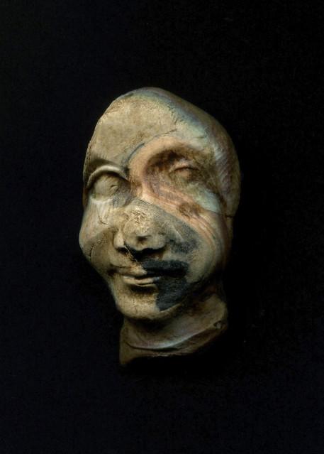 Header of Eurynome