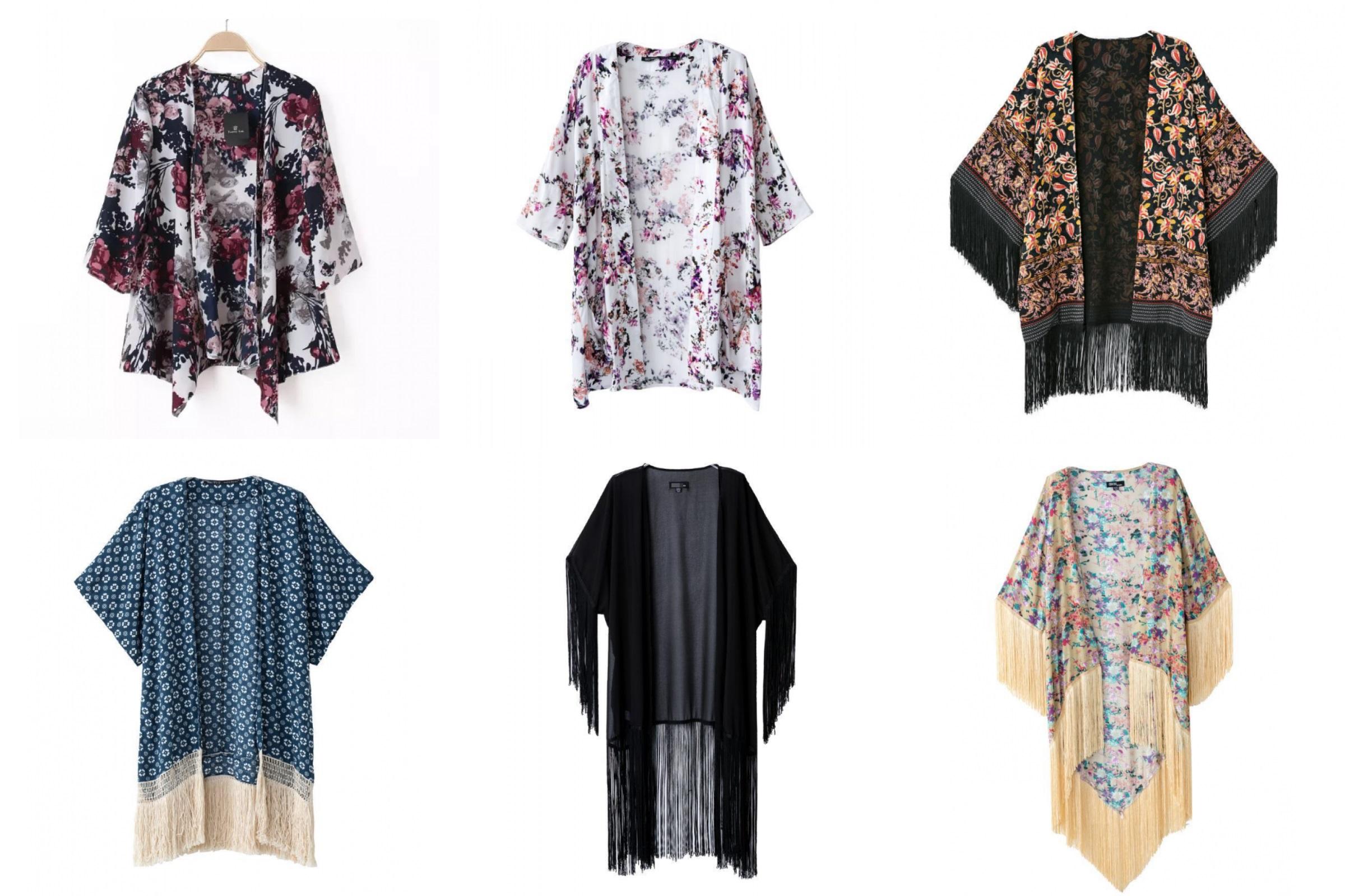 kimonos-primavera-verano-1