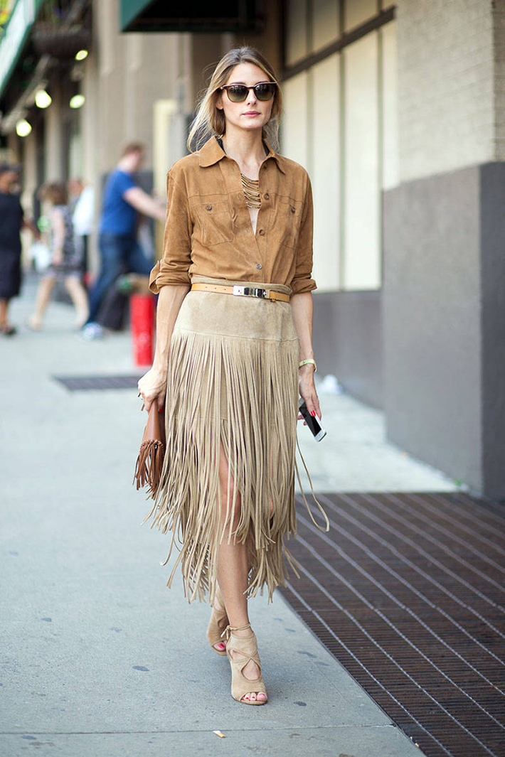 Suede street style6