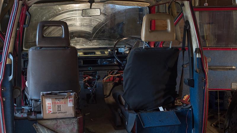 Camper Van 07-03-15-10
