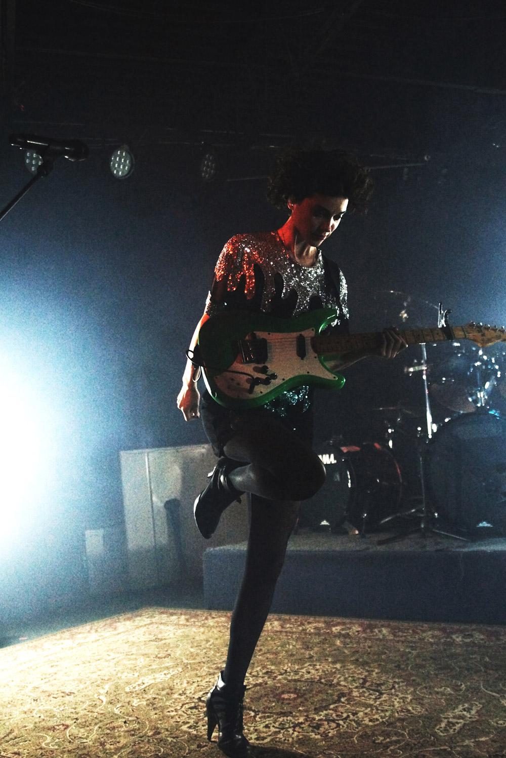 Upstate Concerts New York - m.facebook.com