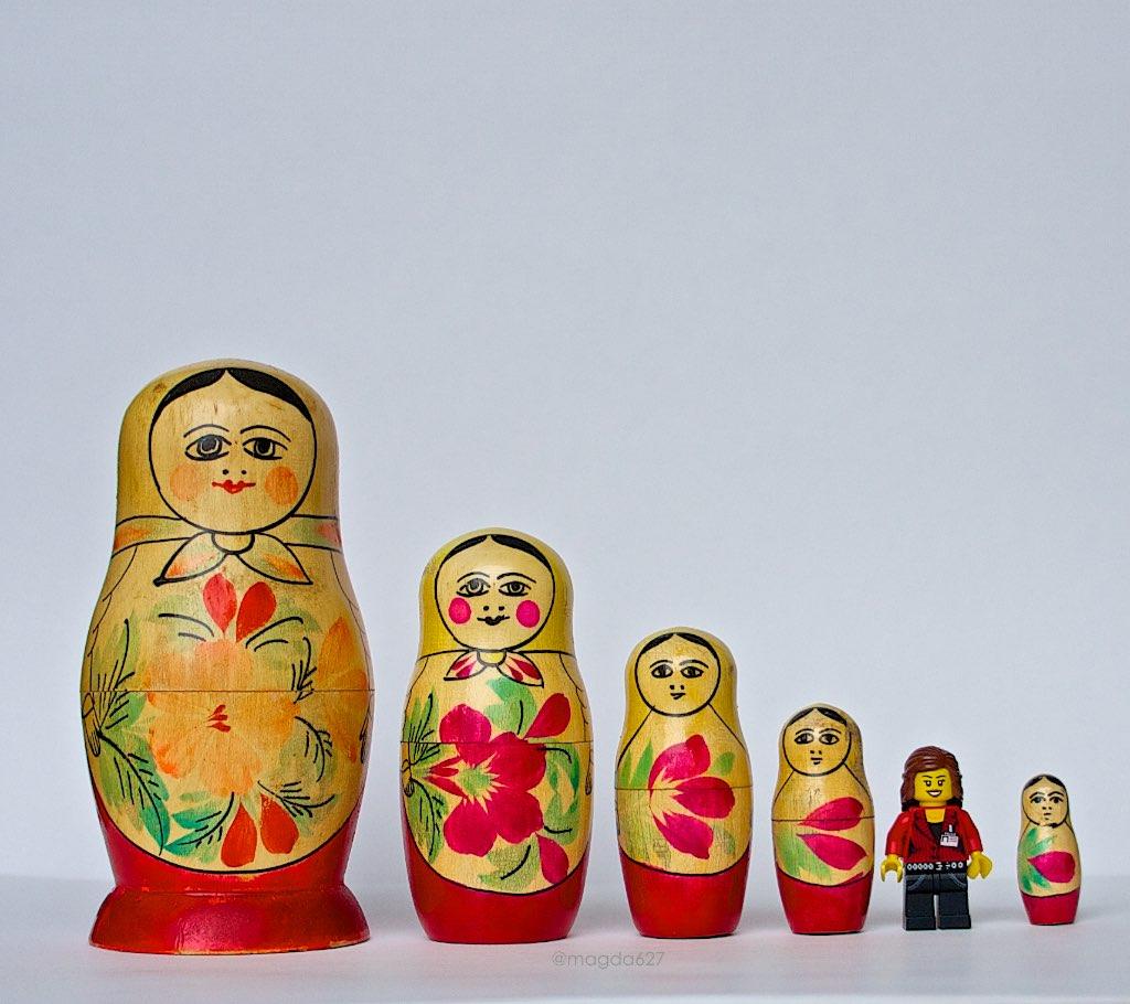 anteketborka.blogspot.com, femme