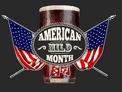 American Mild Month 2015