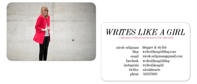 WLAG-biz-cards