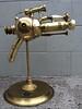 C3PO's Ray Gun
