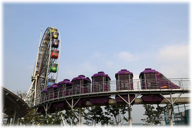 0402兒童新樂園056