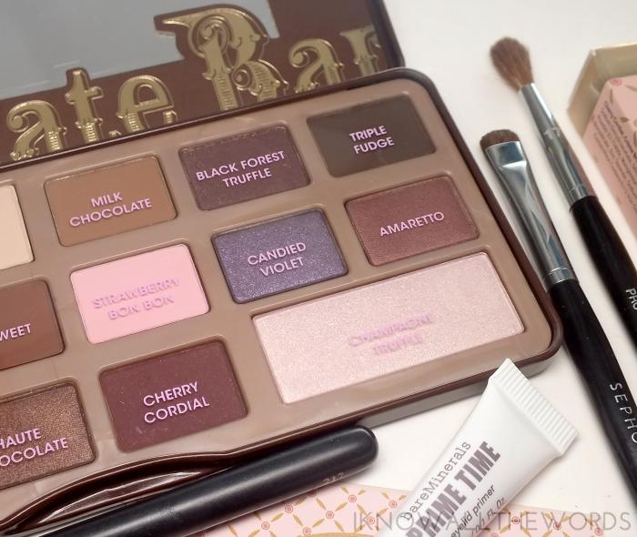 too faced chocolate bar eyeshadow palette (1)