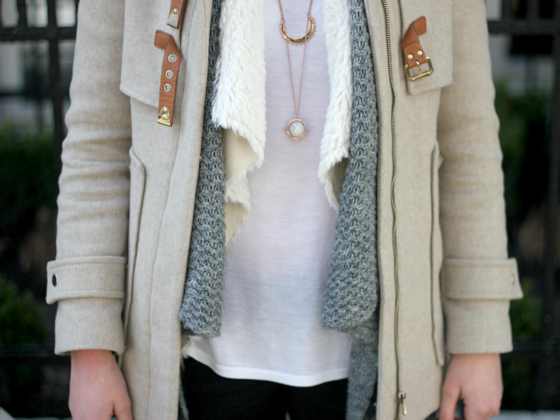 katiys-fashionblogger-layering-jewelery