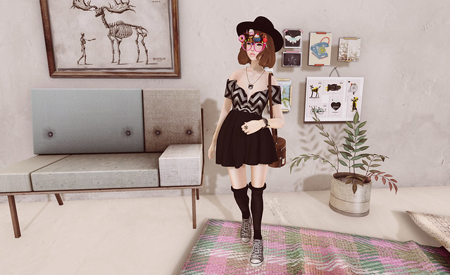 Yummy♥      Snapshot_53584