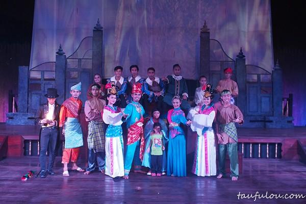 melaka cultural (12)