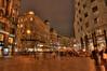 Citylights - Wien /Vienna