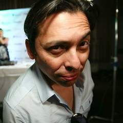 Brian Solis by @photo