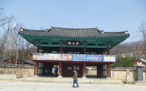 Co-Jeonju-Hanok-Hyanggyo-Confucius (12)