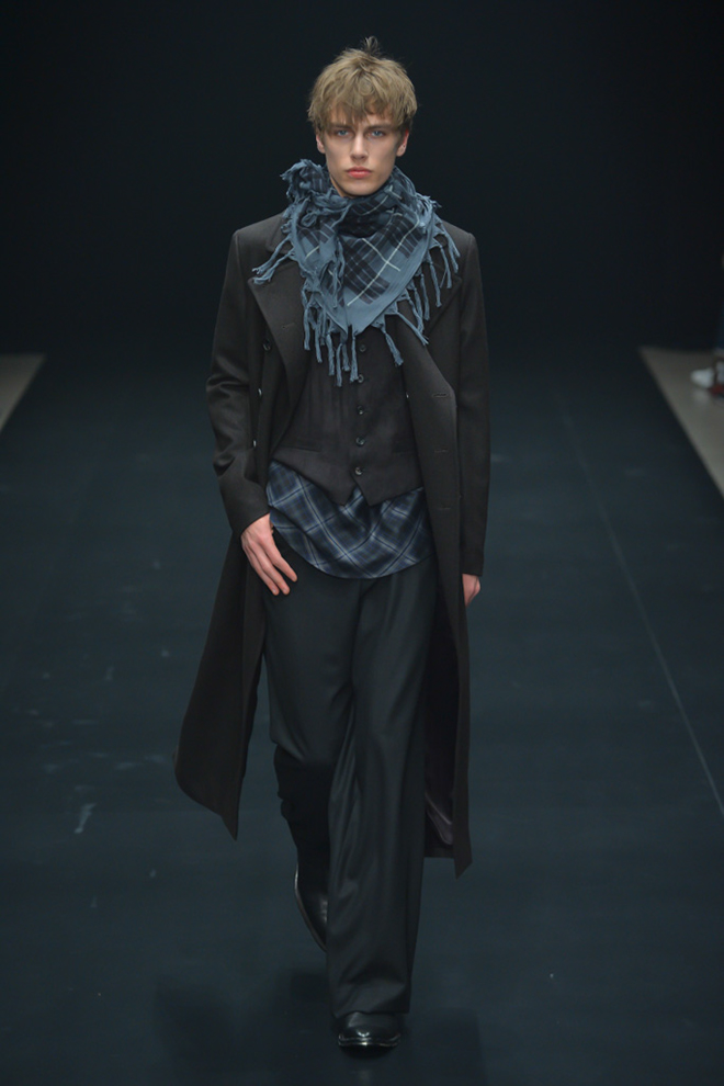 Marc Schulze3164_FW15 Tokyo ato(fashionsnap.com)