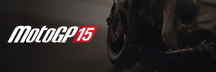 MotoGP15-thumb-announce