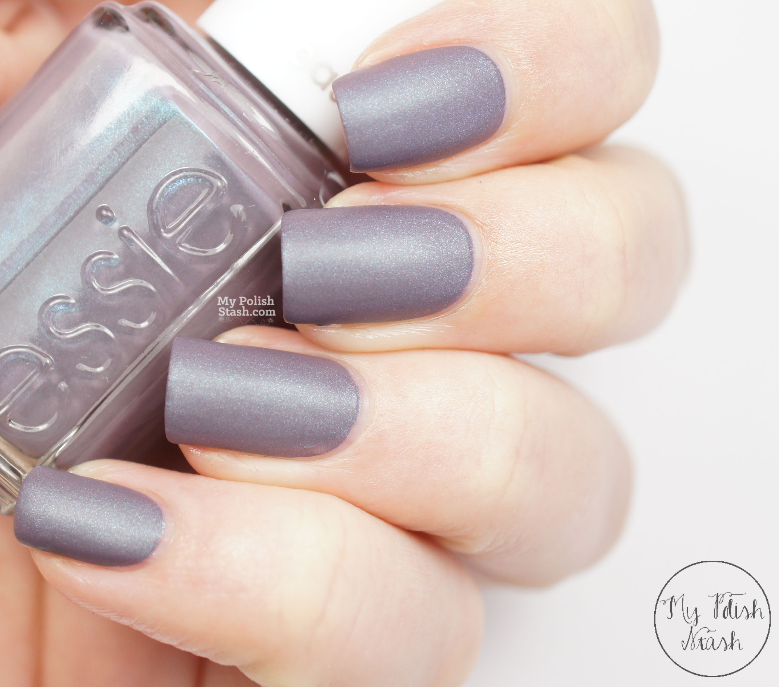 essie-coat-couture-cashmere-matte-collection-1