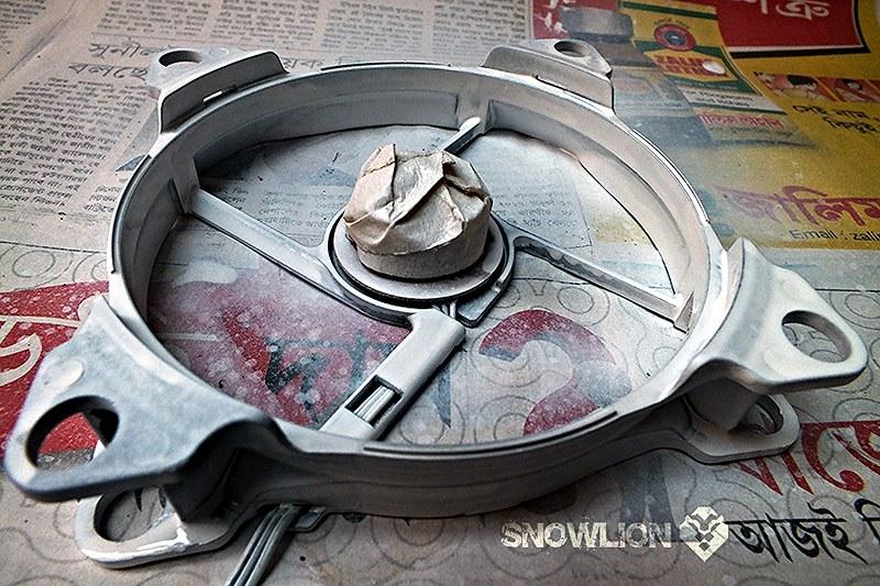 snowlion32