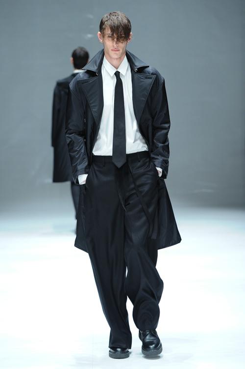 FW15 Tokyo DRESSEDUNDRESSED029_Jeremy Matos(Fashion Press)