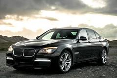 automobile, automotive exterior, executive car, wheel, vehicle, performance car, automotive design, sports sedan, bumper, bmw hydrogen 7, sedan, personal luxury car, land vehicle, luxury vehicle,