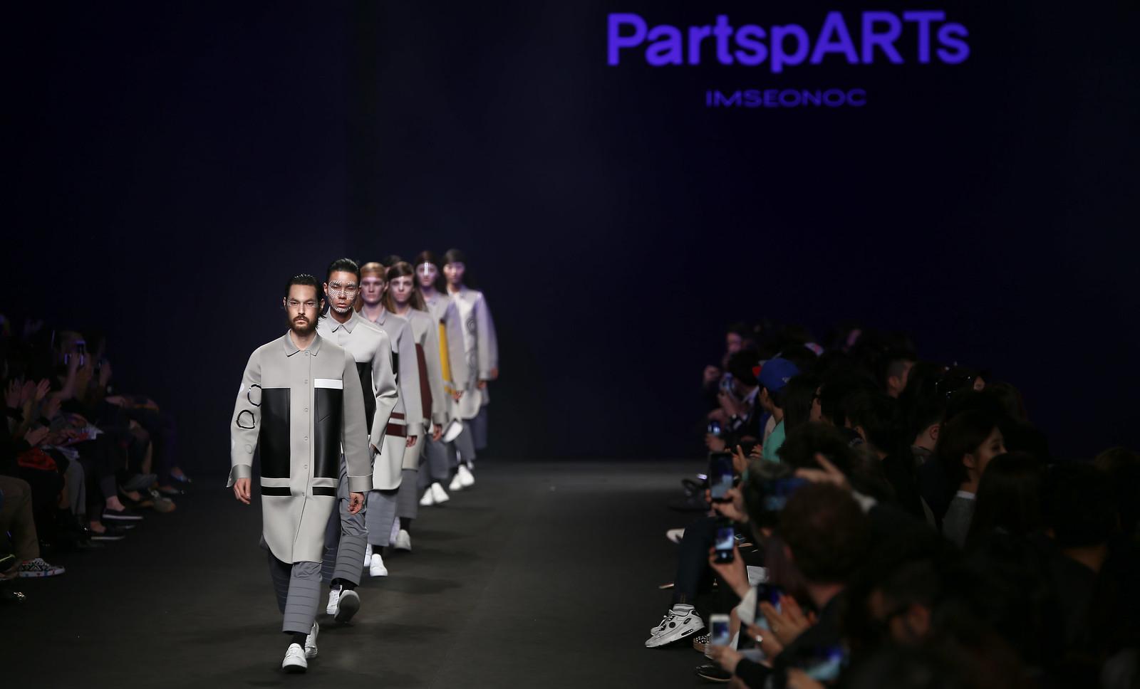 PartspArts-46