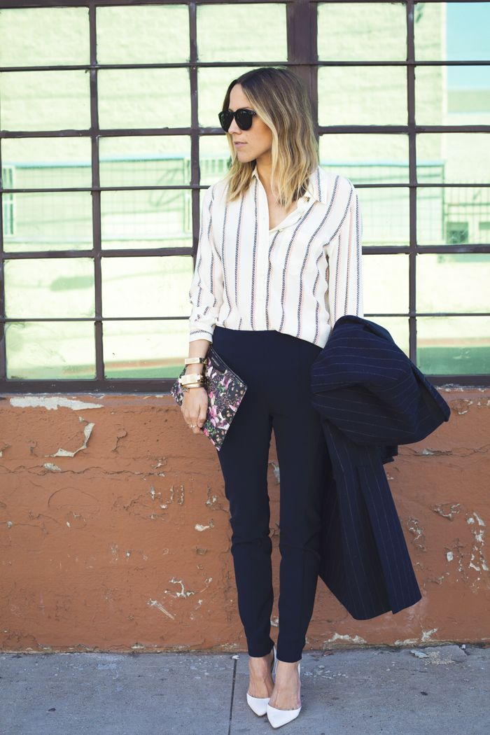 inspiration-navy-outfits-30