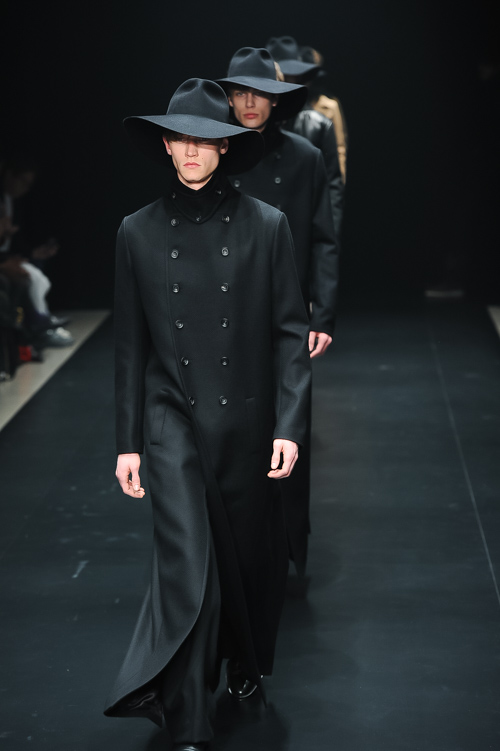 FW15 Tokyo ato064_Andreas Lindquist(Fashion Press)