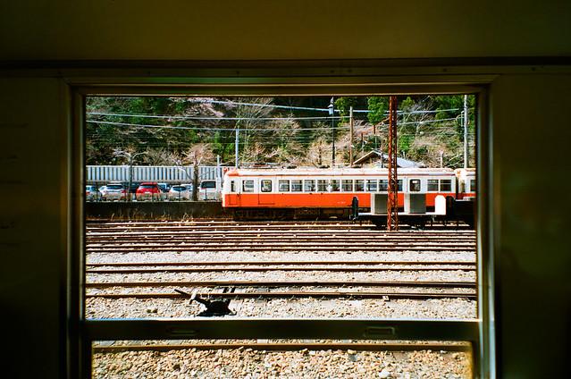 150419_Natura_Kodak100-3