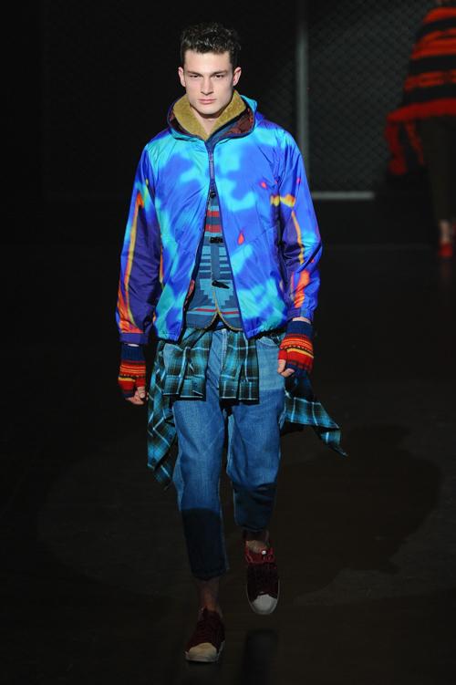 FW15 Tokyo WHIZ LIMITED020_Duncan Proctor(Fashion Press)