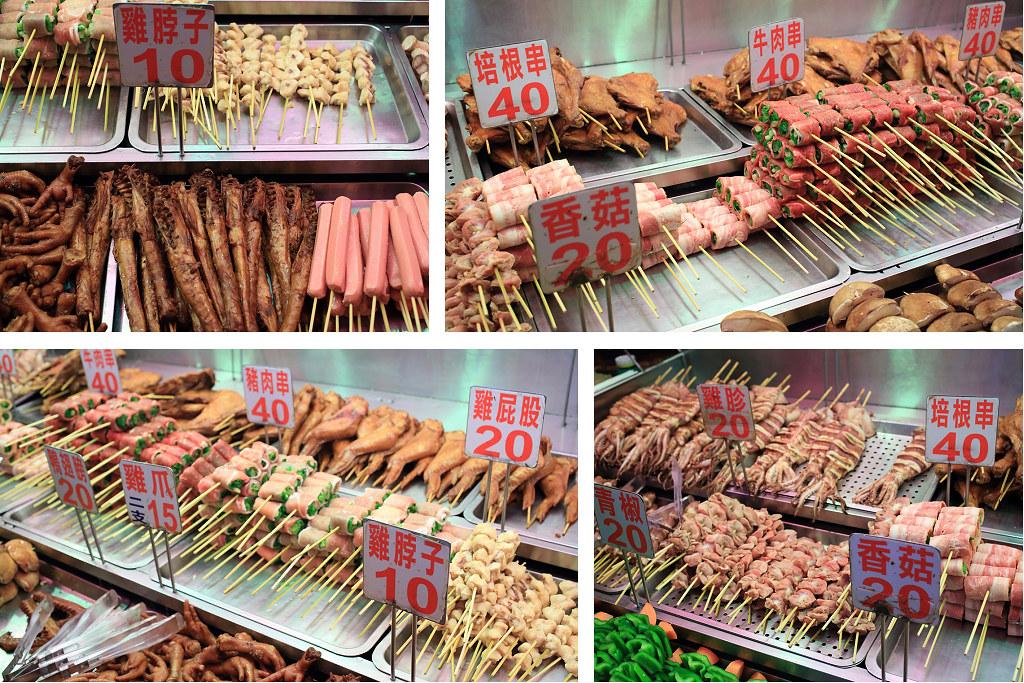 20150326-5花蓮-第一家烤肉串 (3)