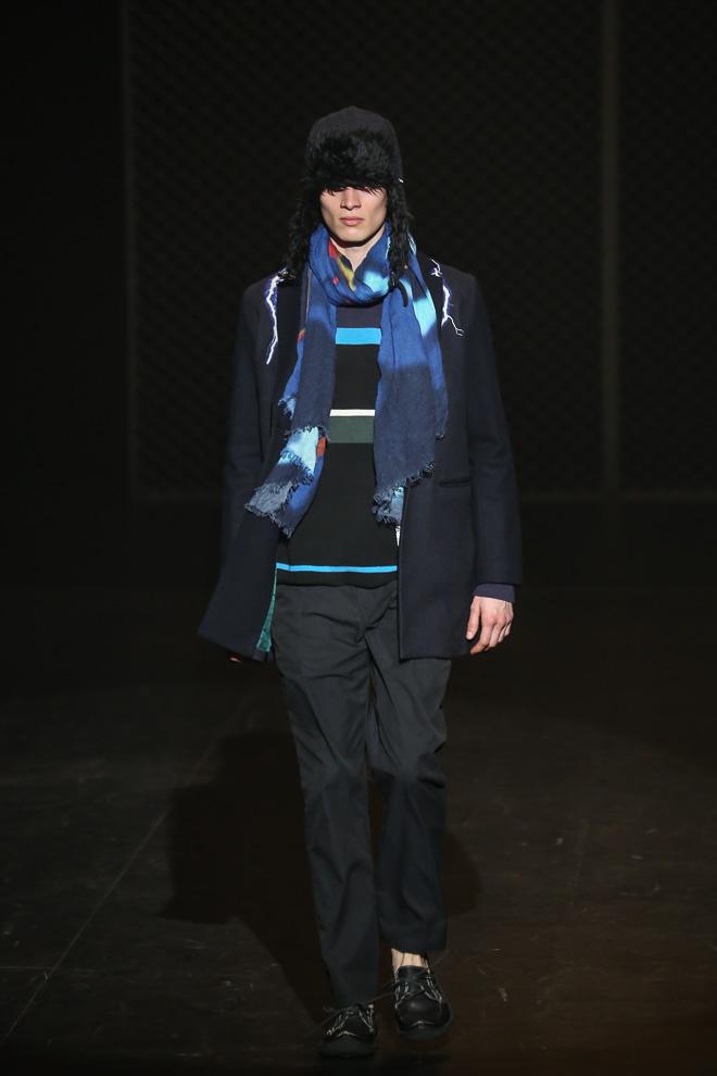 FW15 Tokyo WHIZ LIMITED120_Maximilian Marcisiak(fashionsnap.com)