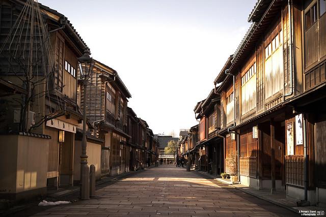 2014《京都之路》系列文章 索引封面