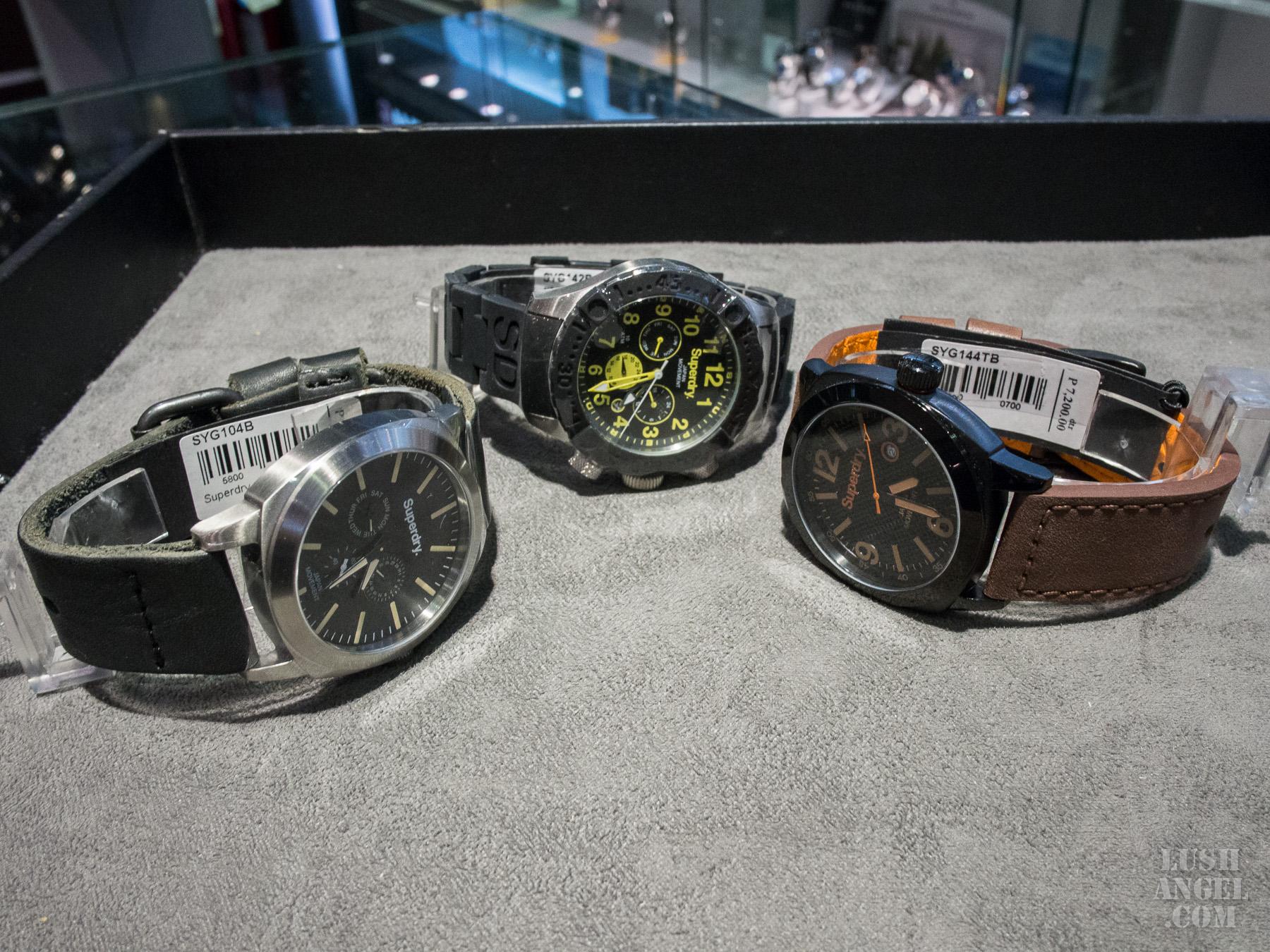 superdry-watch