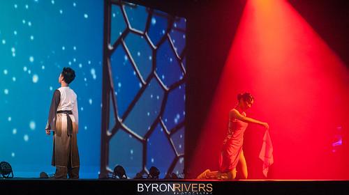 2015 XILIN LANTERN FESTIVAL - BYRON RIVERS PHOTOGRAPHY-33