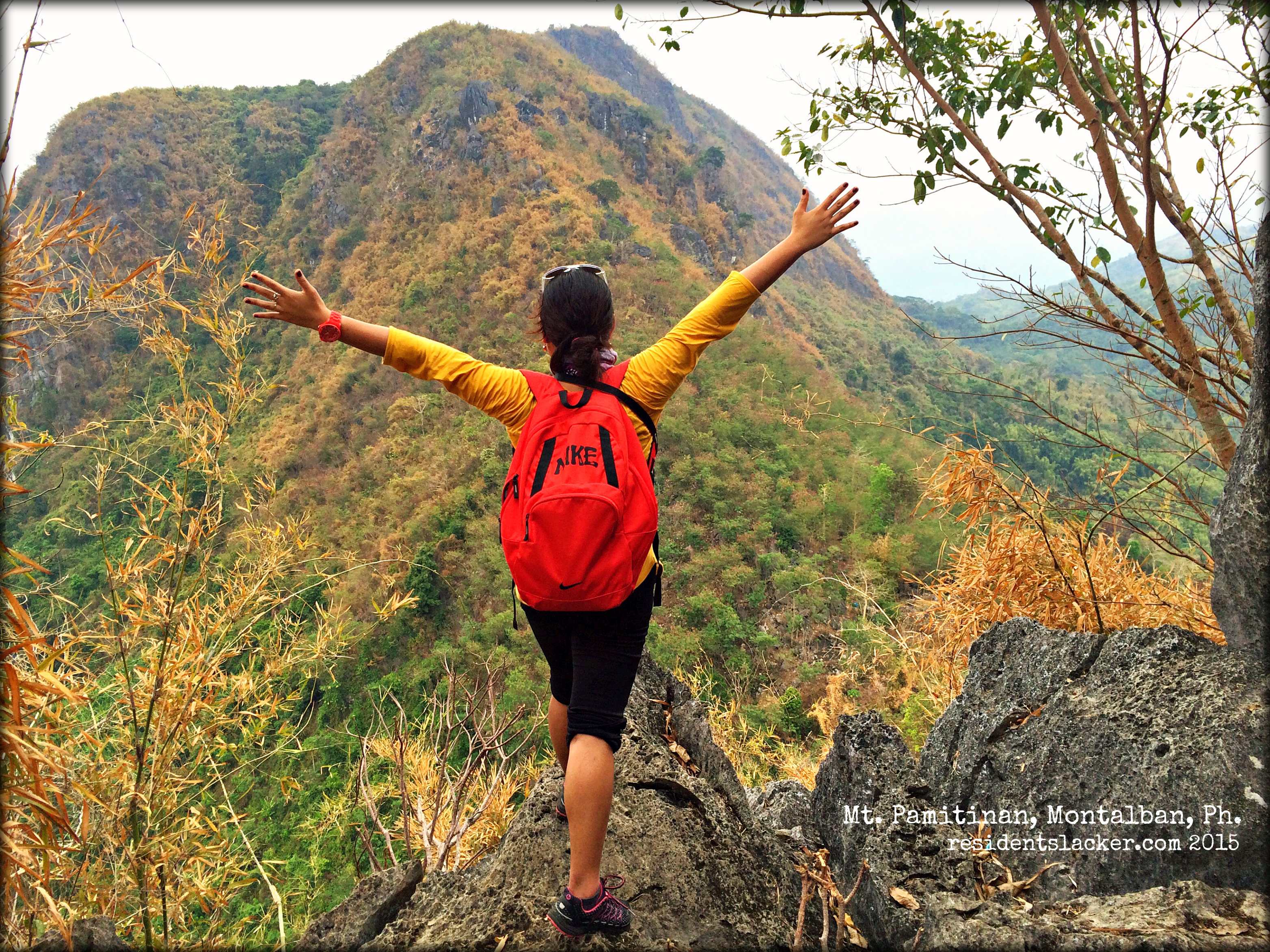 Mt.Pamitinan_Blog01