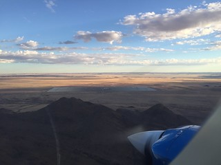 15 03 28_5 Over Orange River (5)