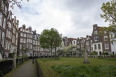 NEDERLAND - Amsterdam 099