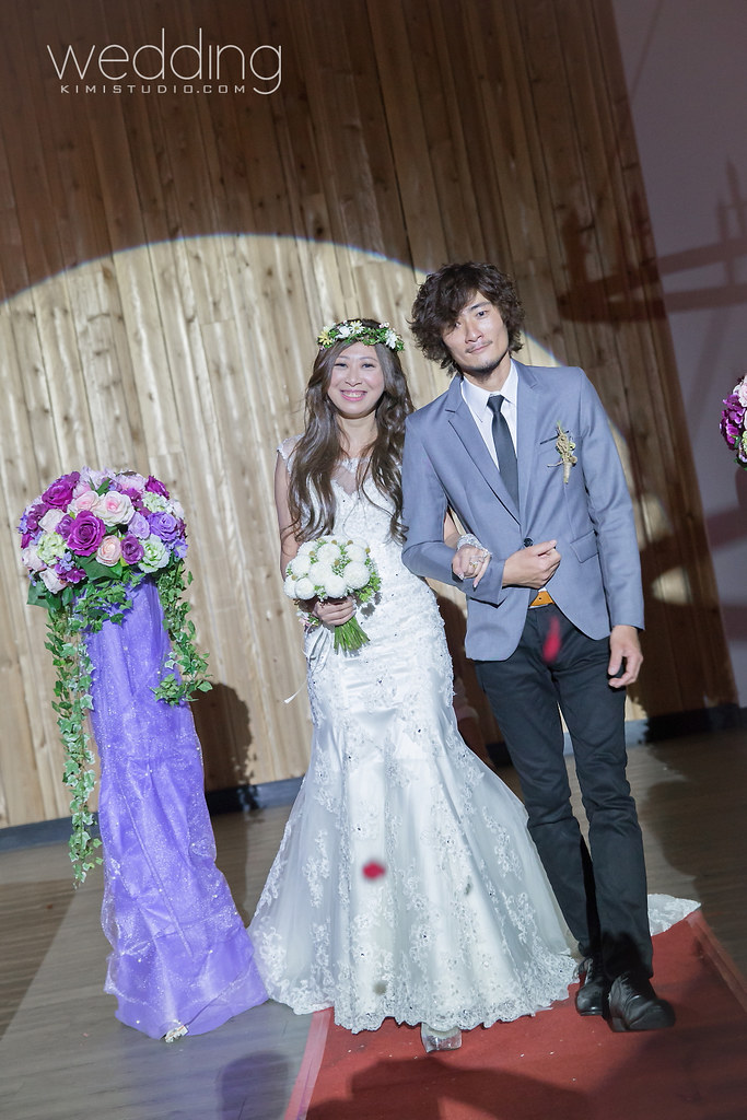 2014.09.06 Wedding Record-171