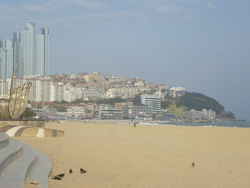 Co-Busan-Haeundae Beach (82)