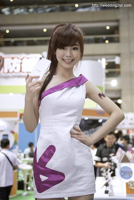 2015春電展showgirl017