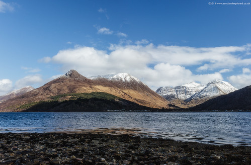 mountains canon landscape scotland highlands scottish glencoe loch f28 pap nam leven scottishhighlands bidean bian lochleven ef28mm papofglencoe bideannambian highlandsandislands 60d ef28mmf28 canon60d