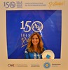 Happy 150th Birthday ITU