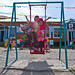 32143-013: Community-Based Early Childhood Development Project in Kyrgyz Republic