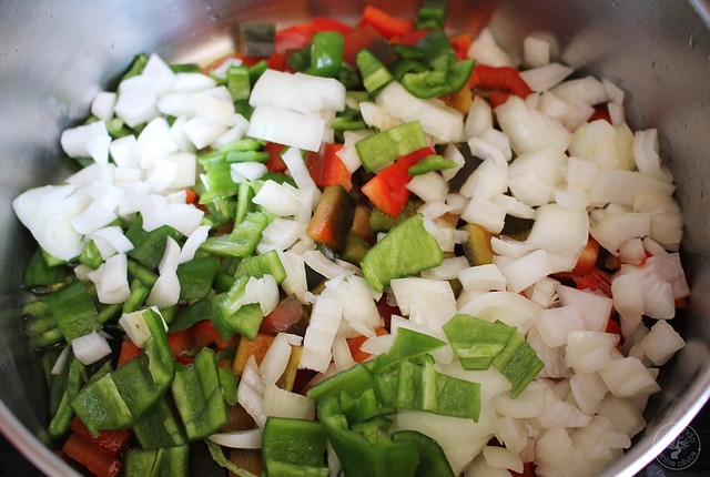 Gurullos con jibia www.cocinandoentreolivos.com (7)