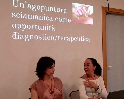 39 Babetto Cristina