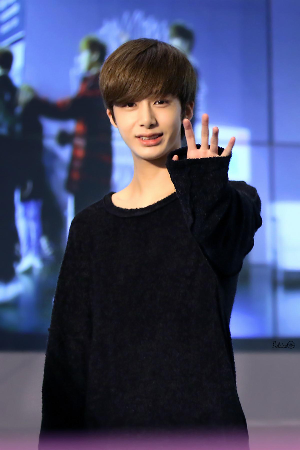 5615_Hyungwon