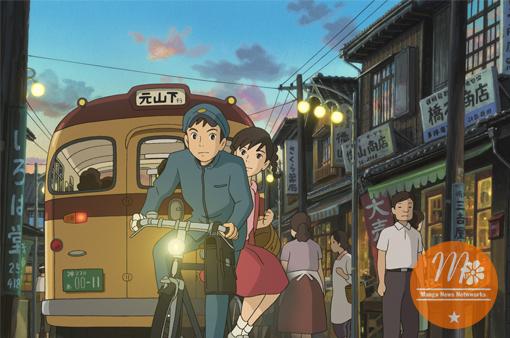 26981613564 04acee37cd o Những anime movie hay nhất thế kỷ 21