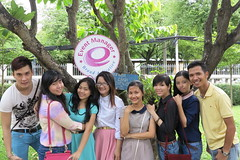 VietnamMarcom-21516 (19)